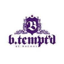B.Tempt'd