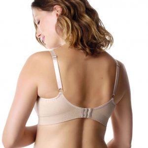 My Necessity Bra -Nude