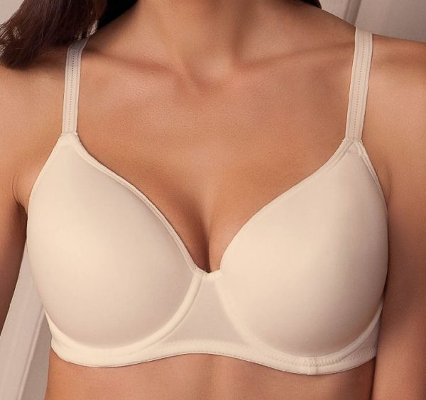 Gorgeous T-Shirt Bra