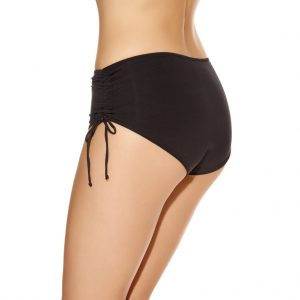 Versailles Adjustable Leg Short